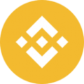 cropped-Binance-Coin-BNB-icon-1.png